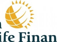 Recent Investment Analysts' Ratings Changes for Sun Life Financial (SLF)