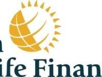 Sun Life Financial (TSE:SLF) Downgraded to Sector Perform at Royal Bank of Canada