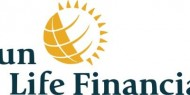 Sun Life Financial  Reaches New 1-Year Low at $11.70