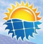 Sun Pacific Holding Corp. (OTCMKTS:SNPW) Short Interest Update