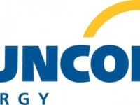 PNC Financial Services Group Inc. Sells 457,540 Shares of Suncor Energy Inc. (NYSE:SU)