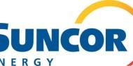 Suncor Energy Inc.  Stake Cut by Locust Wood Capital Advisers LLC