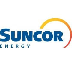 Image about Pendal Group Limited Raises Holdings in Suncor Energy Inc. (NYSE:SU)