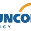 Suncor Energy (SU) Stock Rating Upgraded by CSFB
