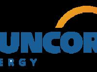 GMP Securities Raises Suncor Energy (TSE:SU) Price Target to C$43.00