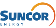 Suncor Energy  PT Lowered to C$47.00 at Royal Bank of Canada