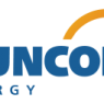 Suncor Energy  PT Raised to C$33.00