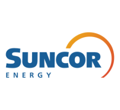"""Image about Suncor Energy Inc. (TSE:SU) Receives Average Recommendation of """"Buy"""" from Brokerages"""