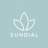 Zacks Investment Research Upgrades Sundial Growers (NASDAQ:SNDL) to Hold