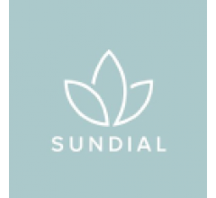 """Image for Zacks Investment Research Upgrades Sundial Growers (NASDAQ:SNDL) to """"Hold"""""""