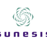 Sunesis Pharmaceuticals (NASDAQ:SNSS) Downgraded by Zacks Investment Research