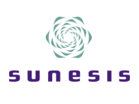 Sunesis Pharmaceuticals (NASDAQ:SNSS) Issues  Earnings Results