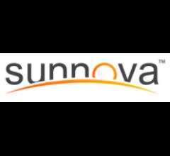 Image for Zacks: Brokerages Expect Sunnova Energy International Inc. (NYSE:NOVA) Will Announce Quarterly Sales of $68.29 Million