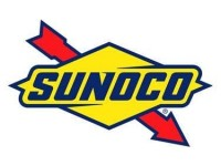 Q1 2020 EPS Estimates for Sunoco LP (NYSE:SUN) Reduced by Analyst