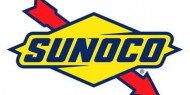 Sunoco LP  Expected to Post Quarterly Sales of $4.03 Billion