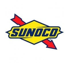 Image for ELCO Management Co. LLC Buys 57,370 Shares of Sunoco LP (NYSE:SUN)