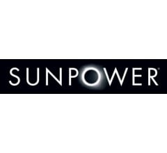 Image for Van ECK Associates Corp Lowers Holdings in SunPower Co. (NASDAQ:SPWR)