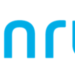 Sunrun Inc (NASDAQ:RUN) Expected to Announce Earnings of $0.22 Per Share