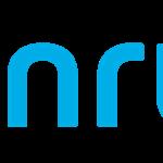 Sunrun (NASDAQ:RUN) Downgraded by Zacks Investment Research