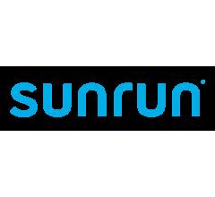 Image for Royal Bank of Canada Has $14.33 Million Stock Holdings in Sunrun Inc. (NASDAQ:RUN)