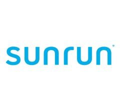Image for Sunrun (RUN) Scheduled to Post Quarterly Earnings on Thursday