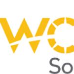 Sunworks (NASDAQ:SUNW) Releases Quarterly  Earnings Results, Misses Estimates By $0.56 EPS