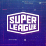 Super League Gaming, Inc.  Short Interest Update