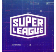 Image for Barclays PLC Invests $37,000 in Super League Gaming, Inc. (NASDAQ:SLGG)