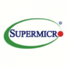 California Public Employees Retirement System Sells 1,900 Shares of Super Micro Computer, Inc.