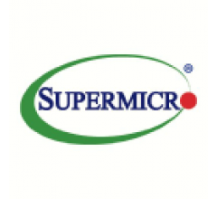 """Image for Super Micro Computer, Inc. (NASDAQ:SMCI) Given Consensus Recommendation of """"Buy"""" by Analysts"""