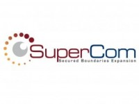 SuperCom (SPCB) Set to Announce Earnings on Monday