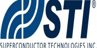 Superconductor Technologies  Trading Up 6.7%