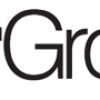 Supergroup PLC  Receives GBX 2,028.57 Average Price Target from Brokerages