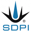 Superior Drilling Products (SDPI) Shares Up 6.9%
