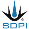 FY2019 Earnings Estimate for Superior Drilling Products Inc  Issued By Imperial Capital