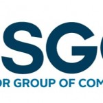 Superior Group of Companies Inc (NASDAQ:SGC) Short Interest Down 11.5% in June