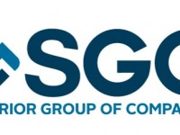 Superior Group of Companies (SGC) Scheduled to Post Quarterly Earnings on Thursday