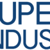 Superior Industries International  Posts  Earnings Results, Beats Expectations By $0.14 EPS