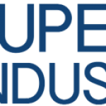 Superior Industries International (NYSE:SUP) Stock Rating Upgraded by Zacks Investment Research