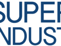 Superior Industries International (SUP) to Release Quarterly Earnings on Thursday
