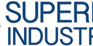 Superior Industries International Inc  Expected to Post Earnings of -$0.07 Per Share