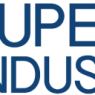 Superior Industries International  Stock Price Up 5.5%