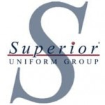 """Superior Group of Companies Inc (NASDAQ:SGC) Receives Consensus Recommendation of """"Strong Buy"""" from Brokerages"""
