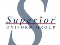Zacks: Analysts Set $22.00 Price Target for Superior Group of Companies Inc (NASDAQ:SGC)