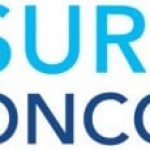 Surface Oncology (NASDAQ:SURF) Lowered to Hold at ValuEngine