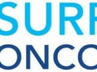 Zacks Investment Research Lowers Surface Oncology (NASDAQ:SURF) to Hold