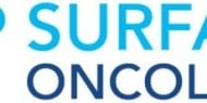 Surface Oncology  Trading Up 9.7%