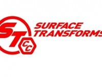 Surface Transforms (LON:SCE) Announces Quarterly  Earnings Results