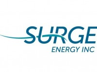 Surge Energy (TSE:SGY) Price Target Cut to C$1.75