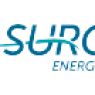 Surge Energy  Upgraded to Buy at Stifel Nicolaus